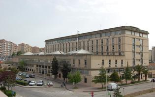 Caltanissetta, la Cgil si costituisce parte civile nel processo all'ex direttore dell'Ipm