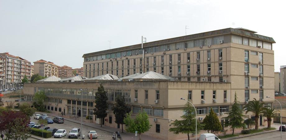 Il tribunale di Caltanissetta non si occuperà di immigrati: avvocati protestano