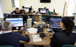 https://www.seguonews.it/fnsi-attacca-crocetta-la-sicilia-unica-regione-in-italia-senza-ufficio-stampa