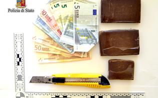 http://www.seguonews.it/spaccio-di-hashish-a-caltanissetta-due-giovani-arrestati-dalle-volanti