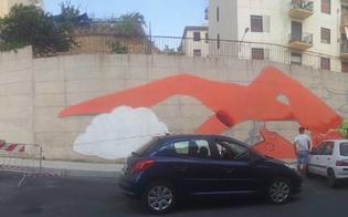 http://www.seguonews.it/graffiti-hearth-da-oggi-lartista-wany-allopera-sul-muro-di-via-amico-valenti-le-foto