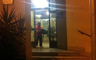 http://www.seguonews.it/ore-23-30-fine-allarme-bomba-lordigno-non-poteva-esplodere-attentatore-ripreso-da-una-telecamera