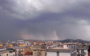 http://www.seguonews.it/maltempo-nel-nisseno-oggi-e-domani-previsti-forti-temporali