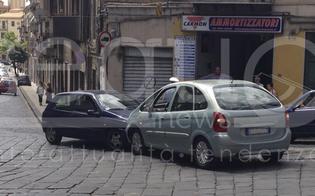 http://www.seguonews.it/impatto-frontale-tra-due-auto-in-via-messina-tutti-illesi