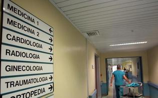 http://www.seguonews.it/non-falsificarono-cartella-di-un-paziente-morto-caltanissetta-assolti-il-primario-nino-salvo-e-medico-del-santelia