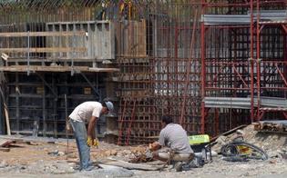 http://www.seguonews.it/cantieri-di-servizi-venerdi-il-bando-occasione-di-3-mesi-per-i-disoccupati
