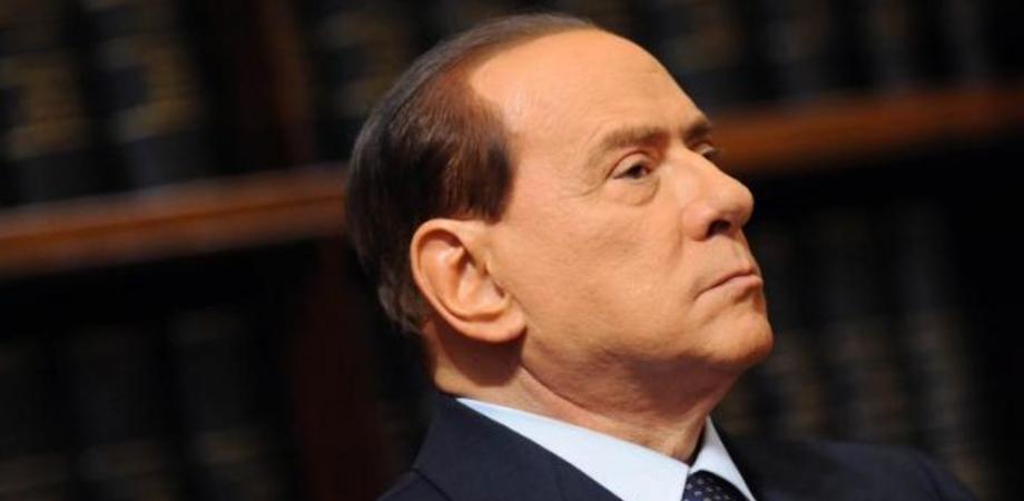 Emergenza coronavirus, Berlusconi dona 10 milioni di euro alla Regione Lombardia