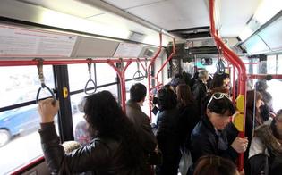 http://www.seguonews.it/risolta-vertenza-scat-a-giorni-i-bus-torneranno-in-servizio