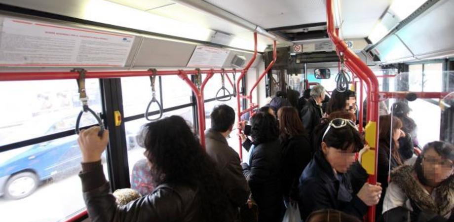 Risolta vertenza Scat: a giorni i bus torneranno in servizio