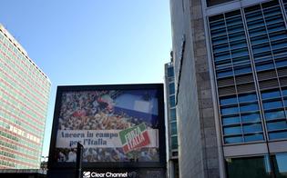 http://www.seguonews.it/oggi-rinasce-forza-italia-diffidenza-nel-pdl-e-spuntano-i-primi-cartelloni