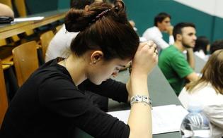 http://www.seguonews.it/test-dingresso-universitari-in-presenza-udc-ce-il-rischio-di-possibili-nuovi-focolai