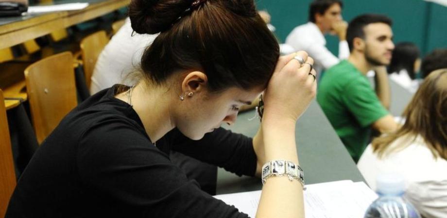 Università: borsa di studio INPS per 454 giovani di talento