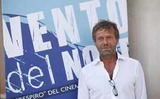 https://www.seguonews.it/il-vento-del-nord-dal-14-agosto-la-rassegna-cinematografica-a-lampedusa