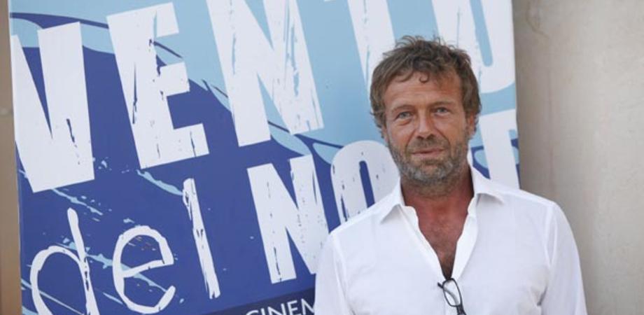 """""""Il vento del nord"""", dal 14 agosto la rassegna cinematografica a Lampedusa"""