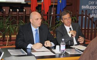 http://www.seguonews.it/crocetta-e-lavvertimento-a-cicero-alfonso-non-va-lasciato-solo
