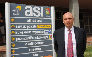 http://www.seguonews.it/riscio-attentato-rafforzata-la-scorta-ad-alfonso-cicero-presidente-dellirsap