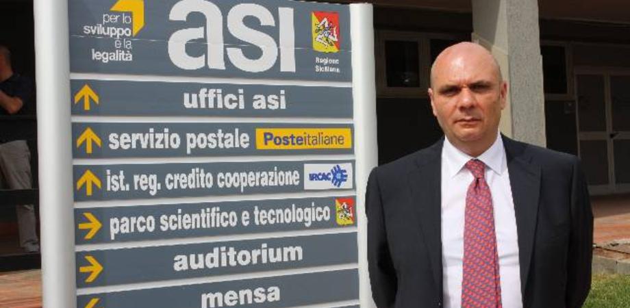 Rischio attentato: rafforzata la scorta ad Alfonso Cicero, presidente dell'Irsap