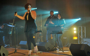 http://www.seguonews.it/del-mio-tempo-stasera-a-milena-concerto-con-giovanna-dangi