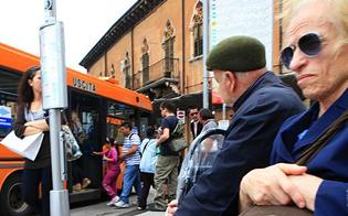 https://www.seguonews.it/dal-23-agosto-i-bus-scat-ritornano-in-servizio
