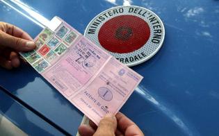 http://www.seguonews.it/codice-della-strada-da-sabato-guidare-senza-patente-non-sara-piu-reato-tutte-le-novita-e-le-sanzioni-previste-della-normativa
