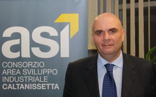https://www.seguonews.it/alfonso-cicero-ascoltato-dallantimafia-dellars-verbali-secretati