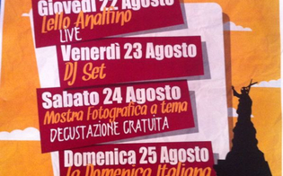 https://www.seguonews.it/tutti-al-redentore-fitto-calendario-di-eventi-start-il-22-agosto-con-lello-analfino