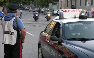 http://www.seguonews.it/guidava-senza-patente-denunciato-un-giovane-a-delia