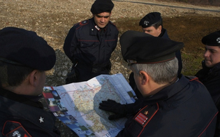 http://www.seguonews.it/donna-scomparsa-in-provincia-di-caltanissetta-avviate-ricerche-familiari-in-ansia