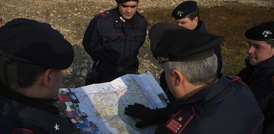Donna scomparsa in provincia di Caltanissetta. Avviate ricerche: familiari in ansia