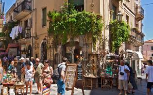 https://www.seguonews.it/fisco-ispezioni-nei-locali-della-movida-di-cefalu-taormina-e-catania