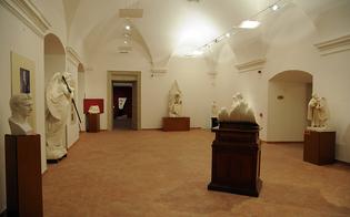 http://www.seguonews.it/cultura-domenica-a-caltanissetta-musei-aperti-ai-bambini-tra-giochi-e-scoperte
