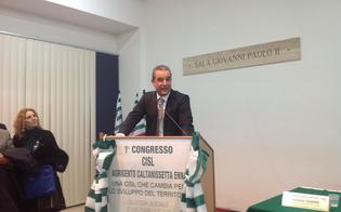 http://www.seguonews.it/riunione-cisl-a-caltanissetta-su-economia-in-crisi-mancano-politiche-industriali-crocetta-un-irresponsabile