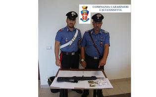 https://www.seguonews.it/caltanissetta-carabinieri-trovano-fucile-rubato-dentro-auto-bruciata-a-santa-barbara