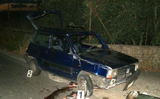 http://www.seguonews.it/la-serata-finisce-in-tragedia-auto-si-ribalta-muore-giovane-nel-nisseno