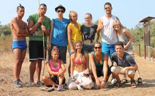 https://www.seguonews.it/volontariato-e-ambiente-tanti-giovani-europei-si-incontrano-alla-riserva-di-gela