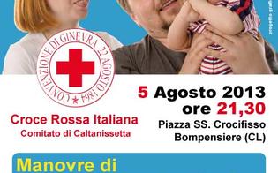 http://www.seguonews.it/manovre-salvavita-a-bompensiere-la-croce-rossa-istruisce-i-cittadini