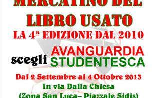 https://www.seguonews.it/stop-caro-libri-avanguardia-studentesca-promuove-mercatino-dellusato