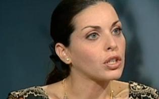 http://www.seguonews.it/lucia-riina-mi-dispiace-per-le-vittime-onorata-di-portare-questo-cognome