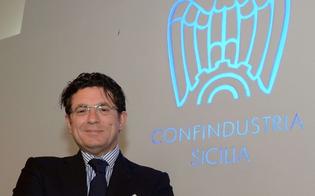 http://www.seguonews.it/lo-strappo-di-venturi-confindustria-si-schiera-con-montante-cosa-lo-ha-spinto-a-cambiare-idea