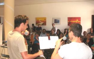 http://www.seguonews.it/festa-della-musica-a-caltanissetta-oggi-band-in-scena-allistituto-penale-minorile