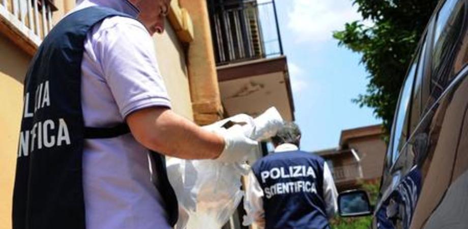 Ladri in azione a Caltanissetta: rubati 10mila euro in un appartamento