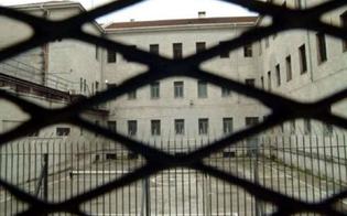 https://www.seguonews.it/mafia-omicidi-nel-nisseno-disposto-carcere-duro-per-giuseppe-cammarata-figlio-boss-riesi