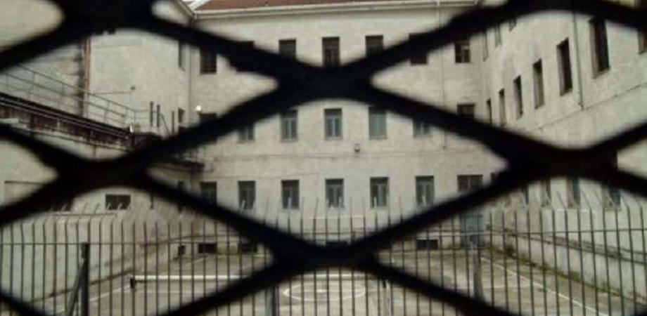 Mafia e omicidi nel Nisseno. Disposto il carcere duro per Giuseppe Cammarata, figlio del boss di Riesi