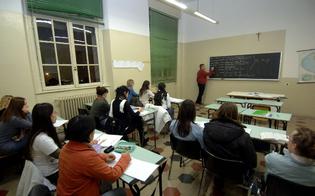 http://www.seguonews.it/mancano-i-fondi-soppresso-nel-nisseno-corso-serale-per-21-studenti-lavoratori