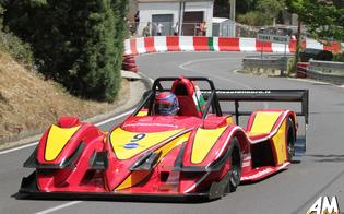 http://www.seguonews.it/i-driver-della-scuderia-catania-corse-sbancano-tutto-nei-circuiti-ditalia
