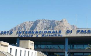 http://www.seguonews.it/fulmine-su-cabina-elettrica-chiuso-aeroporto-di-palermo-caos-voli