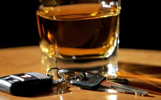 http://www.seguonews.it/ubriaco-al-volante-paura-in-via-turati-nisseno-denunciato-dalla-polizia