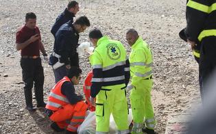 http://www.seguonews.it/siculiana-emigrato-in-canada-muore-in-acqua-sub-annega-a-mazara