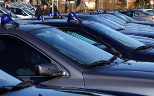 http://www.seguonews.it/auto-blu-sicilia-batte-tutti-caltanissetta-fanalino-di-coda-lasp-gestisce-35-veicoli-di-servizio