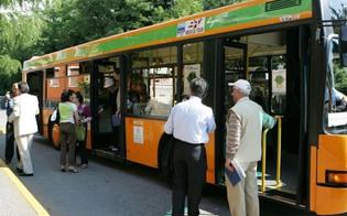 http://www.seguonews.it/scat-sbloccata-paralisi-il-comune-anticipa-150-mila-euro-per-lassicurazione-dei-bus